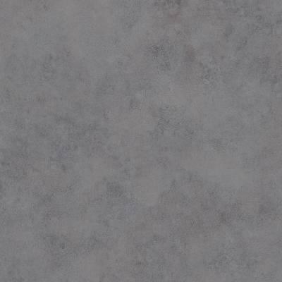 Luvanto Click Stone Tiles (300mm x 600mm) - Warm Grey Stone