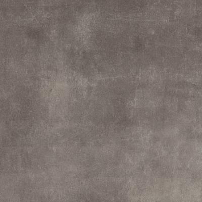 Luvanto Click Stone Tiles (300mm x 600mm) - Urban Grey