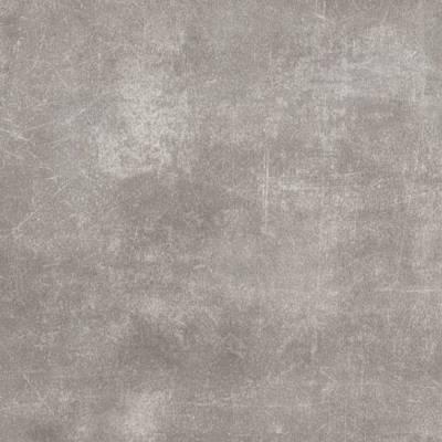 Luvanto Click Stone Tiles (300mm x 600mm) - Weathered Concrete