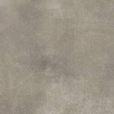 Luvanto Click Stone Tiles (300mm x 600mm) - New Concrete