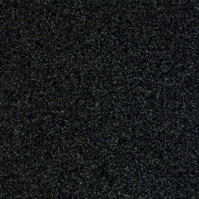 Luvanto Click Sparkle Planks (149mm x 935mm) - Black Sparkle
