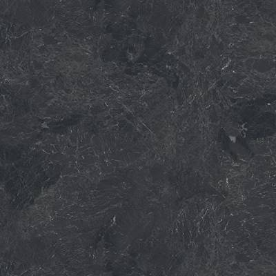 Lifestyle Floors Black Marble