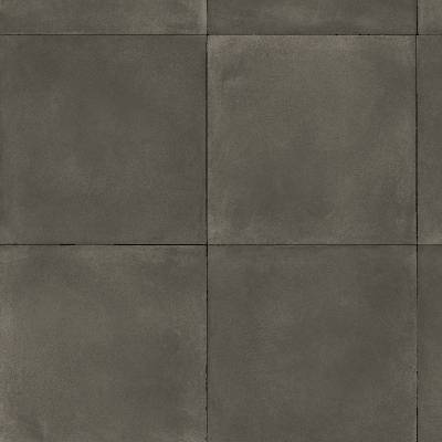 Tarkett Goliath Baldosa Dark Tile