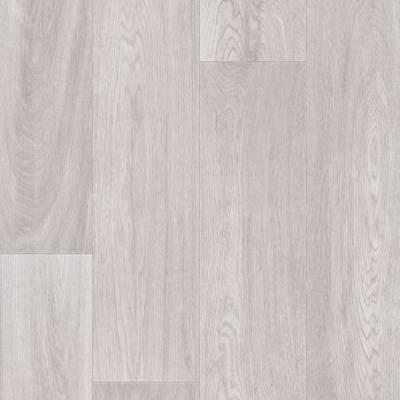 Beauflor Ultragrip Primatex - Pure Oak 010L
