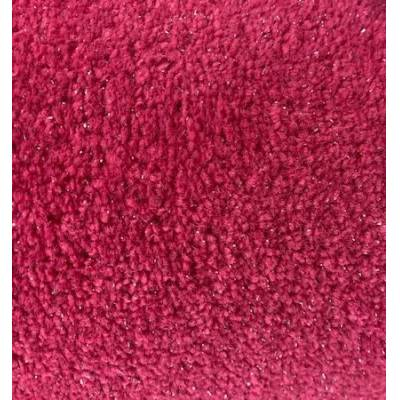 Pink Sparkle (1.6m x 4m)