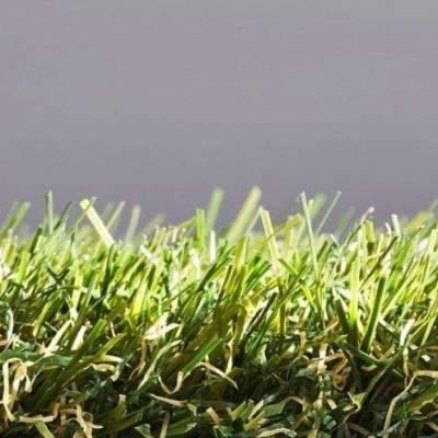 Lano Easy Lawn \