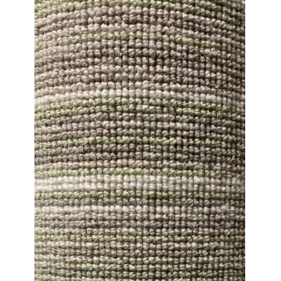 Wool Stripe (1.8m x 2.1m)