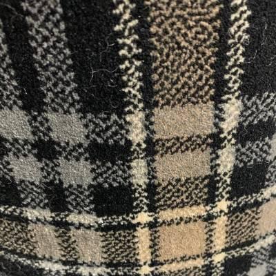 Lano Highland Tartan (5.7m x 4m)
