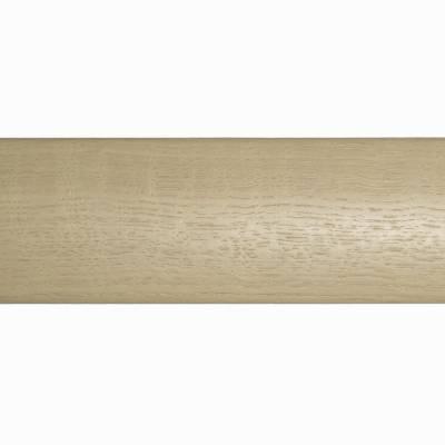 Parallel Solid Oak Trims - Twin Profile (990mm Long) - Efri