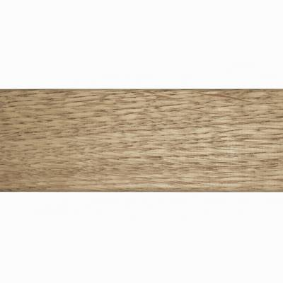 Parallel Solid Oak Trims - Twin Profile (990mm Long) - Vintage
