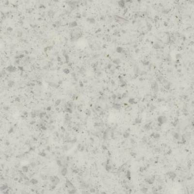 Eternal Stone Vinyl - Granite Grey (2m Wide)