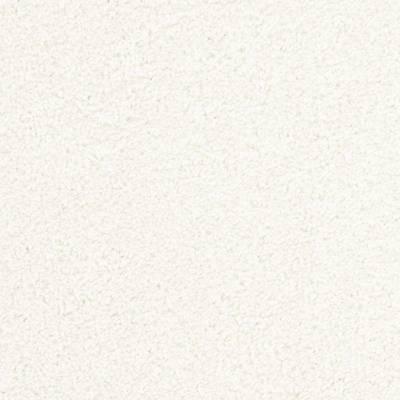 Balta Satino Azure Carpet - White Rabbit