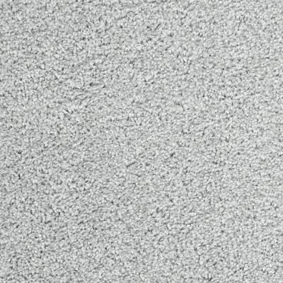 Balta Satino Azure Carpet