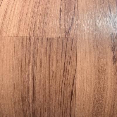 Novilon Wood Vinyl - 2m wide special offer