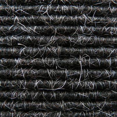 JHS Tretford Cord - Anthracite