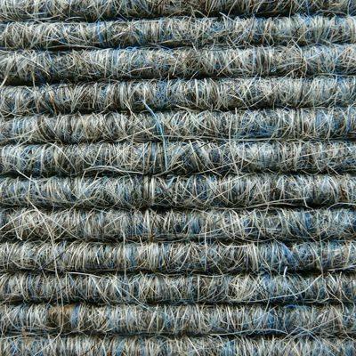 JHS Tretford Ecoback Tiles - Dried Lavender