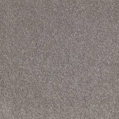 Lano Soft Distinction Carpet - Anemore