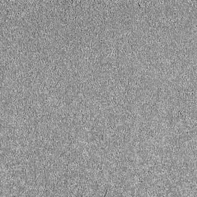 Lano Soft Distinction - Greystone