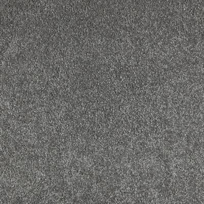 Lano Soft Distinction Carpet - Ash