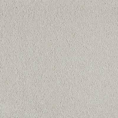 Lano Soft Distinction Carpet - Biscuit