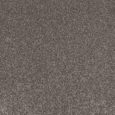 Lano Soft Distinction Carpet - Cappuccino