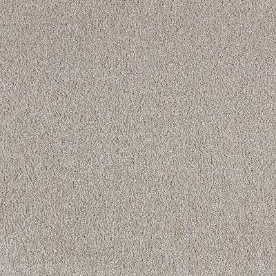 Lano Soft Distinction Carpet - Elmwood