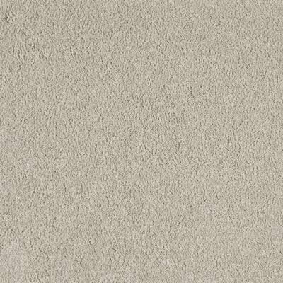 Lano Soft Distinction Carpet - Hemp
