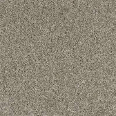 Lano Soft Distinction - Limestone