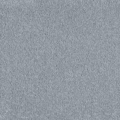 Lano Soft Distinction Carpet - Metal