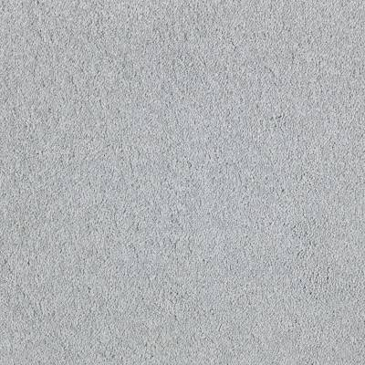 Lano Soft Distinction Carpet - Mist