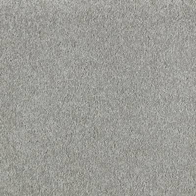 Lano Soft Distinction Carpet - Paloma