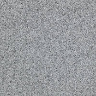 Lano Soft Distinction Carpet - Silver