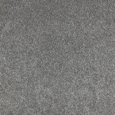 Lano Soft Distinction Carpet - Moonshine