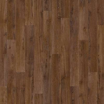 Flotex Wood HD - Natura Chestnut