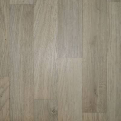 Rhinofloor Contemporary Timber - Classical Oak