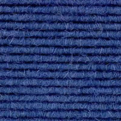 JHS Tretford Cord - Denim (7.9m x 2m)