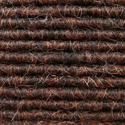 JHS Tretford Cord - Coffee Bean (2.6m x 2m)