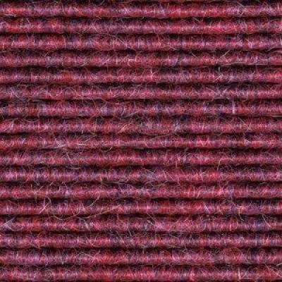 JHS Tretford Cord - Deep Purple (5.4m x 2m)