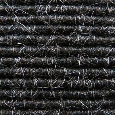 JHS Tretford Cord - Anthracite (5.1m x 2m)