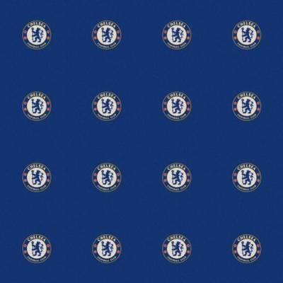 Chelsea FC Carpet (3m x 4m)