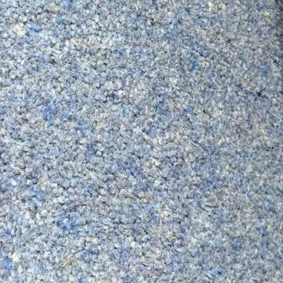 Brecon 80/20 Wool Twist - 40oz