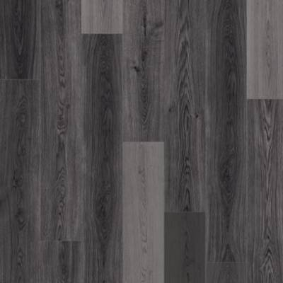 Lifestyle Floors Camden Laminate - Various Colours & Designs