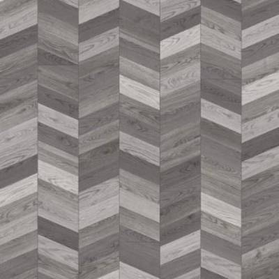 Lifestyle Floors Camden Laminate - Various Colours & Designs - Camden Herringbone Grey