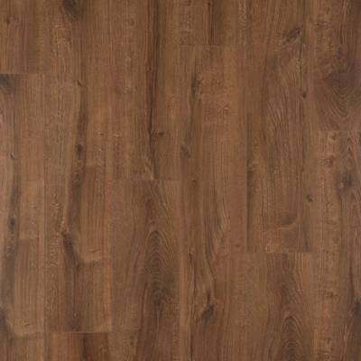 Lifestyle Floors Chelsea Extra Laminate - Various Colours