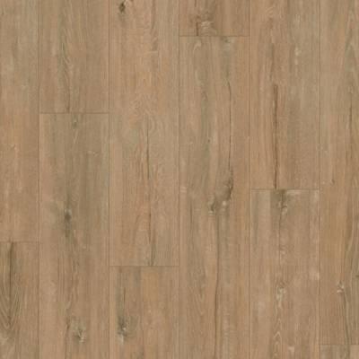 Lifestyle Floors Chelsea Extra Laminate - Various Colours
