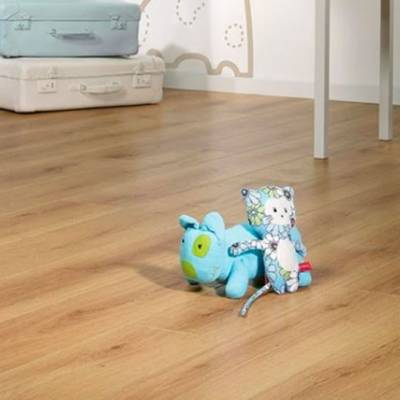Lifestyle Floors Chelsea Laminate - Various Colours