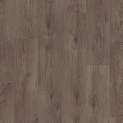Lifestyle Floors Chelsea Laminate - Various Colours - Chelsea Boardwalk Oak