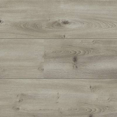 Furlong Flooring Frontier Laminate - Various Colours