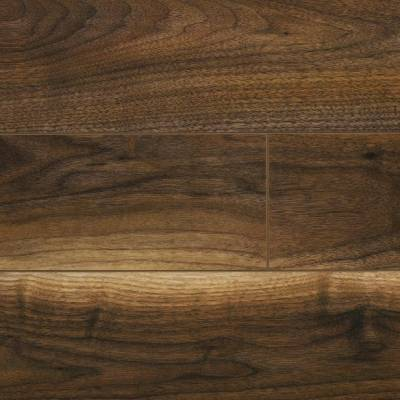 Furlong Flooring Frontier Laminate - Various Colours - Frontier Kentucky - Narrow 134