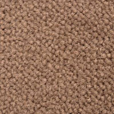 JHS Palmera Plus - Commercial Grade Carpet